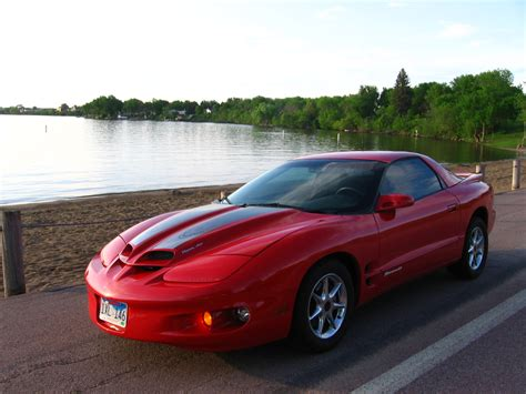 electric and cars manual 1998 pontiac firebird electronic toll collection service manual how to take a 1998 pontiac firebird tire off 1998 pontiac firebird formula