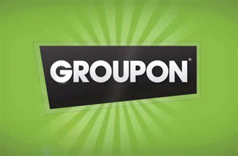 How Do Groupon Gift Cards Work - foodista groupon continues shocking implosion