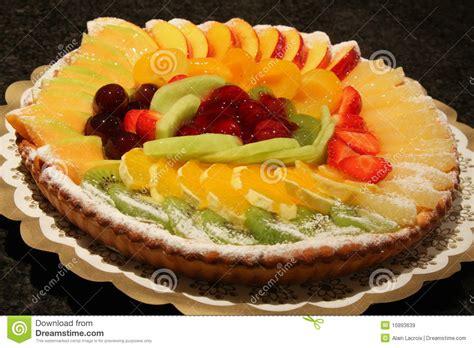 6 fruit cake price delicious fruit cake stock image image of fruit excited