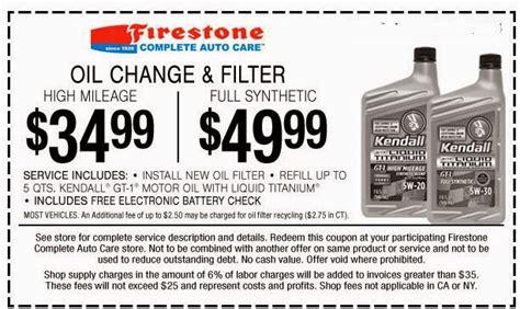 firestone check engine light engine repair services firestone complete auto care