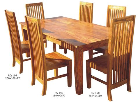 buy furniture online home interior design