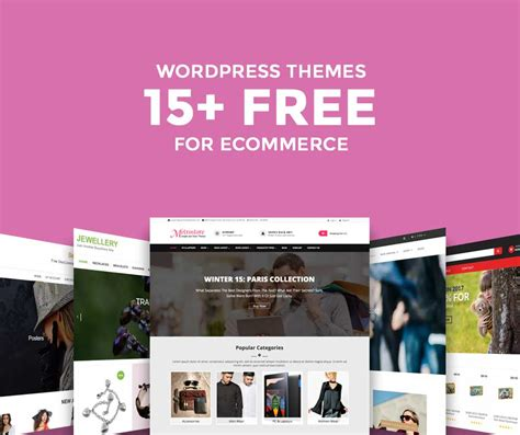 wordpress ecommerce themes 200 best free wordpress themes ever compiled of 2017