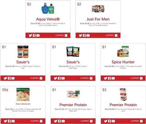 Coupon Code For Ls Plus i coupons new printable smartsource coupons 06 12 16