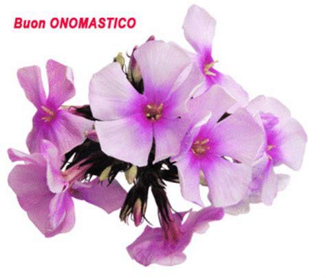 fiori onomastico consegna fiori domicilio onomastico dedicare frasi per