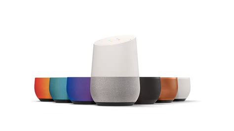 google home google home is here to take on the amazon echo