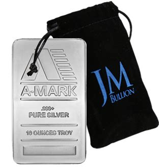 10 ounces of silver at spot buy 10 oz silver at spot price free shipping