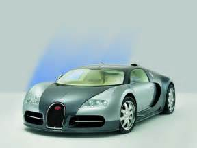 Bugattis Cars Auto Cars Bugatti Cars Images Photo