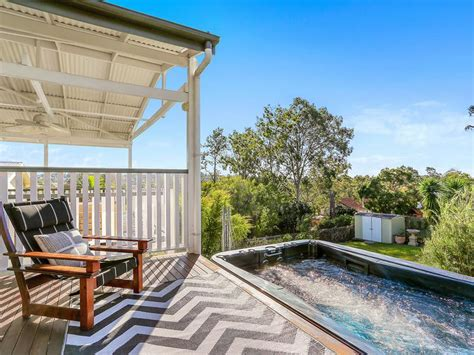 7 big dilemmas in renovating queenslander homes superdraft