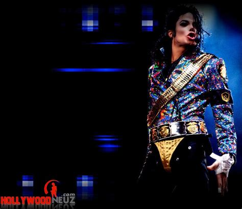 michael jackson birth date singer archives 187 hollywood news biography and profiles