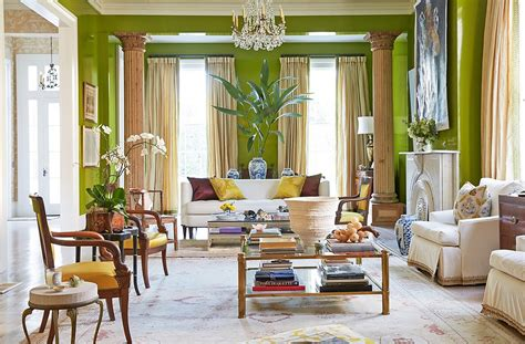home interiors new name paint ideas from benjamin moore s color expert