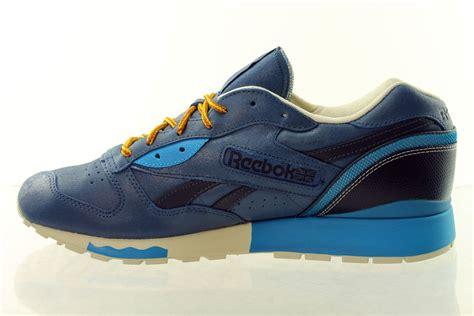 Jual Reebok Lx 8500 reebok lx 8500 premium leather mens trainers rrp 163 75 uk 5 5 to 12 sale price ebay