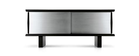riflesso cabinets charlotte perriand cassina