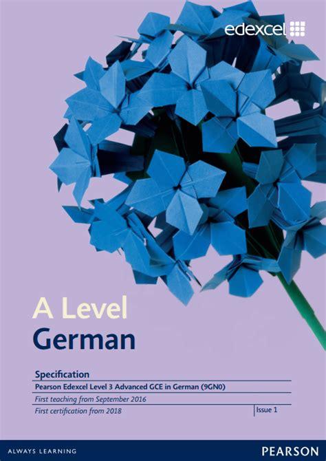 edexcel a level german 1471858235 edexcel a level modern languages pearson qualifications