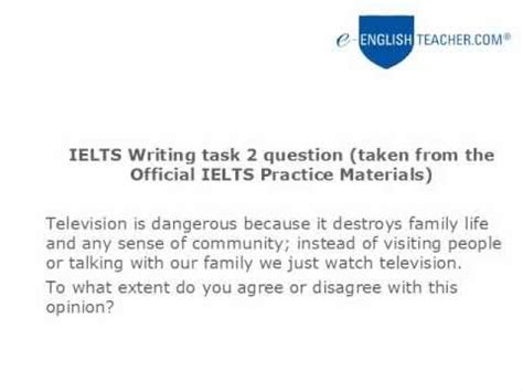 ielts writing task 2 sles ielts writing task 2 sles 450 high quality model essays for your reference to gain a high band score 8 0 in 1 week books how to get a band score 8 0 in ielts writing task 2