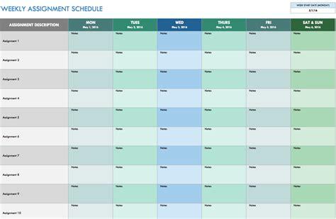 Employee Scheduling Spreadsheet Excel by Work Schedule Maker Excel Gse Bookbinder Co