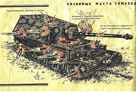 s tank destroyers images of war books surviving ferdinand 88mm german ww2 tank destroyer in