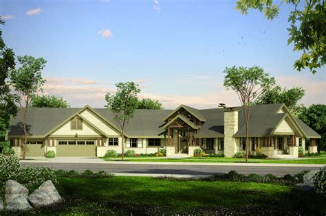 house plans lodge style house style design amazing house style design