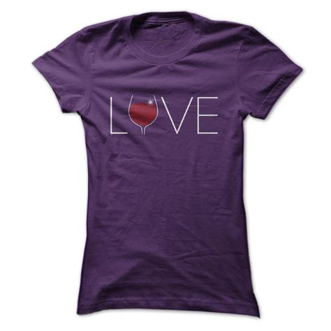lover t shirts wine t shirts march sale save 20 coupon code marchtake20