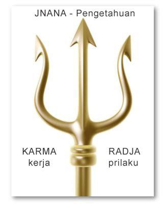 Senjata Trisula satrio piningit misteri senjata trisula weda padepokan dongeng budaya