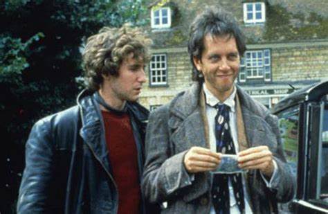 And I institute feast your withnail and i