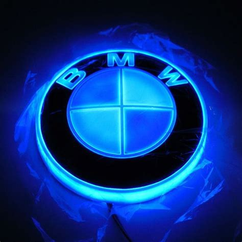 bmw logos 128 best bmw logo images on bmw logo bmw cars