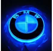 128 Best BMW Logo Images On Pinterest  Bmw Cars