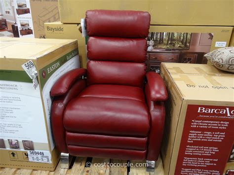 costco recliners costco leather sofa recliner 20 images bargain