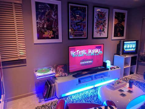 gaming setup show us your gaming setup 2016 edition page 29 neogaf