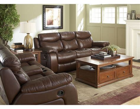 sectional sofas with recliners for small spaces sectional sofa design modern reclining sectional sofas