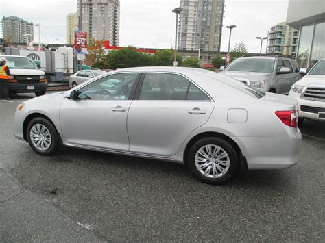 toyota camry 2013 price new toyota camry 2013 price in pakistan feature review