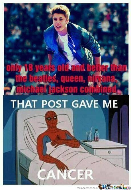 Spiderman Cancer Meme - imgs for gt spiderman meme cancer