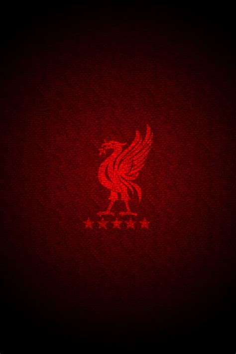 This Is Anfield Liverpool Fc Iphone Softcase 4 4s 5 5s 5c 6 6s Plus Se lfc iphone wallpaper go to http www flickr photos