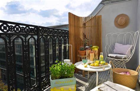 ideas para decorar terraza grande 25 ideas para decorar un peque 241 o balc 243 n o terraza pisos