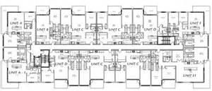 Apartment Complex Floor Plans 2 Storey Designs With Apartments Studio Design Gallery Best Design