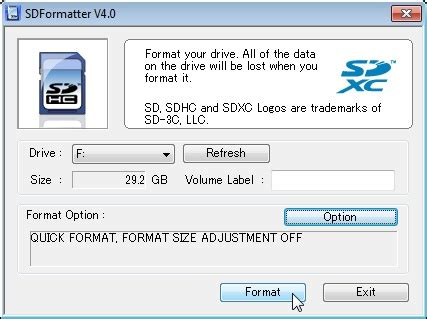 raspberry format exfat raspberry pi software guide raspberry pi learning resources