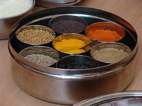 alimentazione ayurvedica chyawanprash la marmellata ayurvedica che rivitalizza e