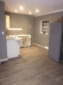 innovative pergo laminate flooring home depot 25 best