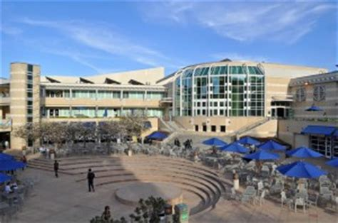 Ucsd Mba Courses by Ucsd Gary Kent Real Estate