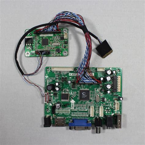 Board Lcd 14inch aliexpress buy hdmi vga av audio usb fpv controller