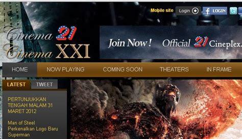 jadwal film komedi indonesia 21cineplex jadwal bioskop terbaru terlengkap 2013 zona aneh