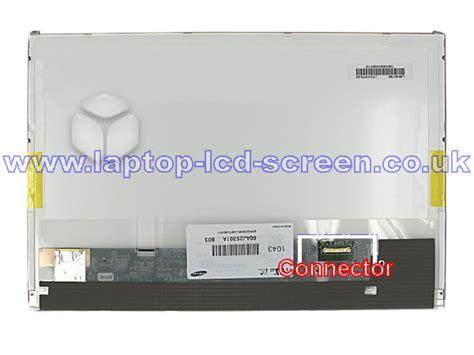 Frame Lcd Led Laptop Dell Latitude E6400 E6410 buy 14 1 quot dell latitude e6410 atg wxga laptop lcd screen