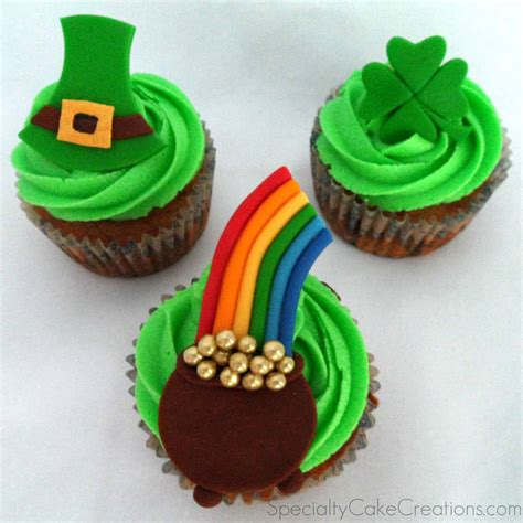 st s day st s day cupcake toppers