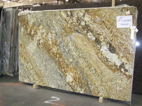 Granite Countertop Slabs by Granite Countertops Granite Kitchens Bathrooms Olympia