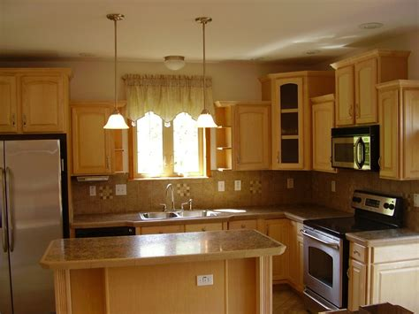 small kitchen setup small kitchen setup ideas 28 images kitchen remodel