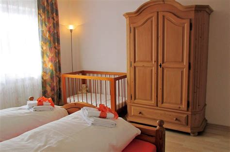 Hochbett Für 2 Personen by Ikea Malm Einrichtungstipps
