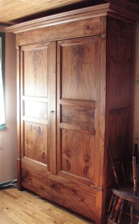 oak tv armoire 98 best images about tv armoires on pinterest cupboards