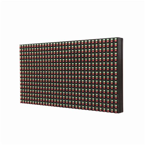 Led Display buy wholesale p10 led display module from china p10