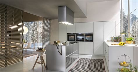 Kitchen Cabinet Companies pedini kitchen design italian european modern kitchens