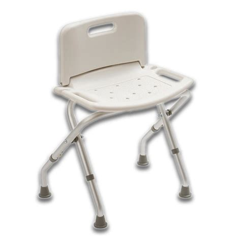 Folding Stools With Back by Folding Shower Stool With Back Shower Stools Complete