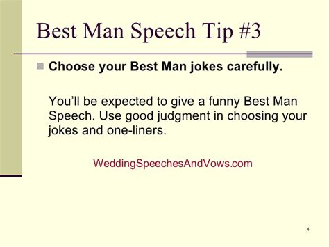 best man jokes best man speech tips